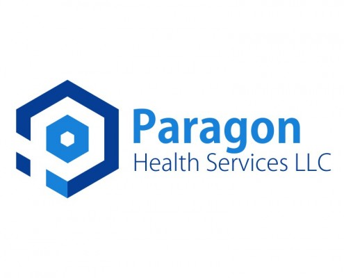 Portland Logo Design - Paragon health