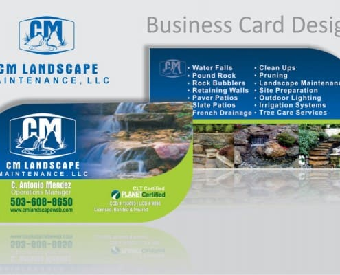 Business cards and brochure printing services in portland great price need business cards reheart Gallery